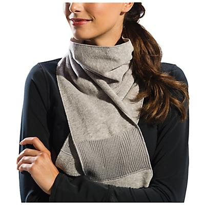 Lole Women's Warm Scarf