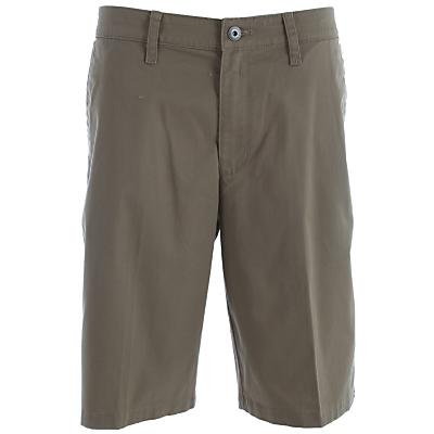 Quiksilver Union Shorts - Men's