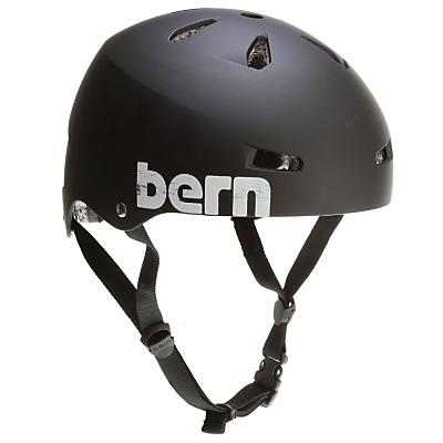 Bern Macon Water Helmet - Men's