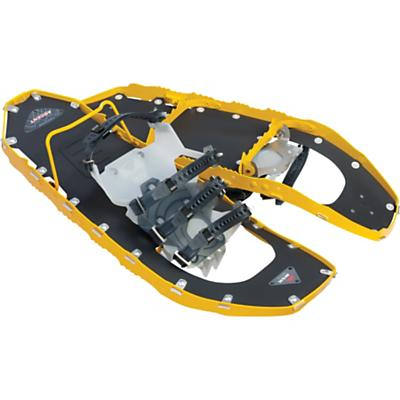 MSR Men's Lightning Ascent 22 Snowshoe