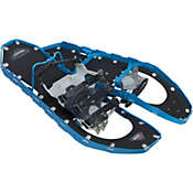 MSR Women's Lightning Ascent 22 Snowshoe