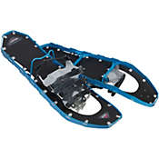 MSR Women's Lightning Ascent 25 Snowshoe