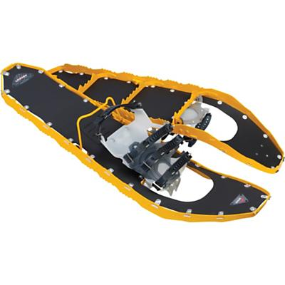 MSR Men's Lightning Ascent 30 Snowshoe