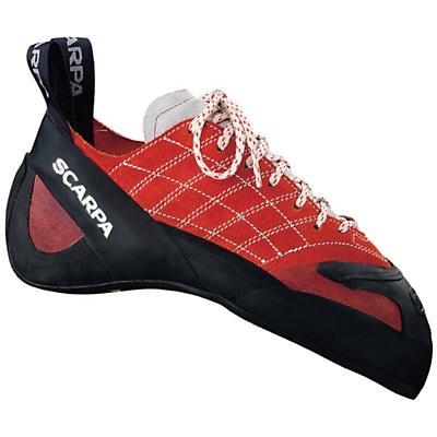 Scarpa Instinct Climbing Shoe