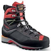Scarpa Rebel GTX Carbon