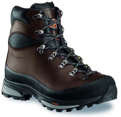 Scarpa Men's SL Activ Boot