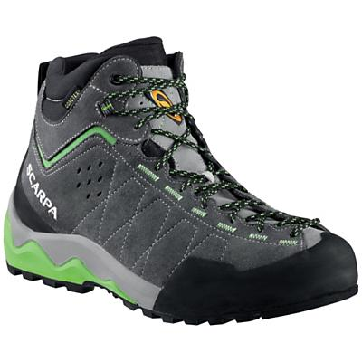 Scarpa Men's Tech Ascent GTX