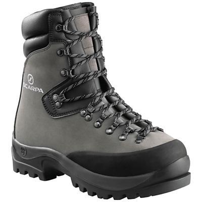 Scarpa Wrangell GTX Boot