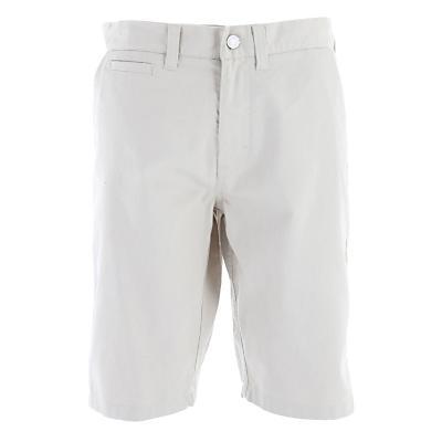 Nike Chino Shorts - Men's