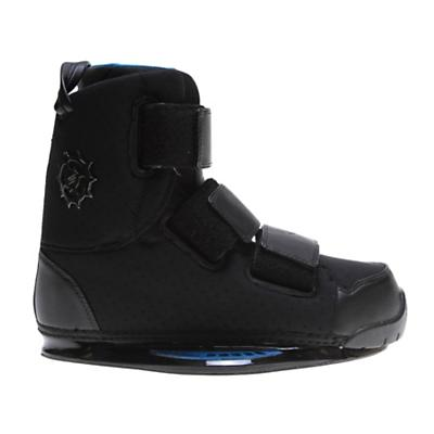 Slingshot KTV Wakeboard Bindings - Men's