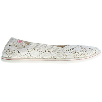 Roxy Boardwalk Shoes - Women's