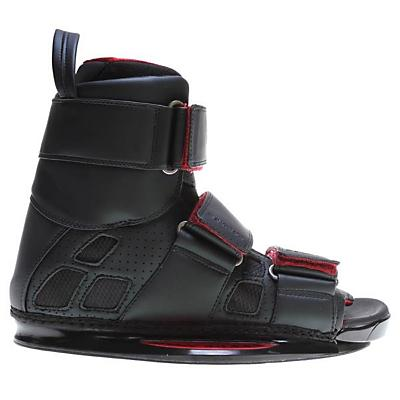 Slingshot Verdict Wakeboard Bindings - Men's