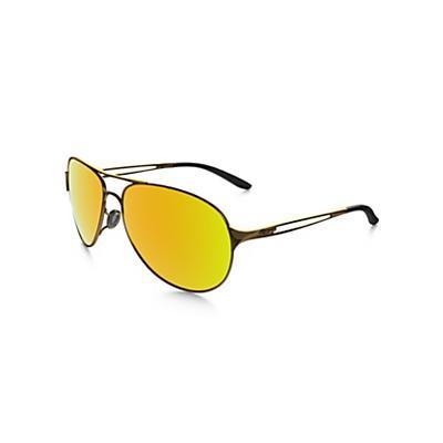 Oakley Women's Caveat Sunglasses