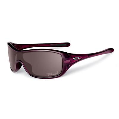 Oakley Women's Ideal Sunglasses