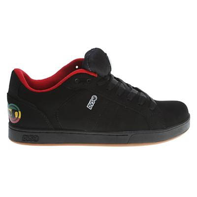 DVS Charge Skate Shoes - Men's