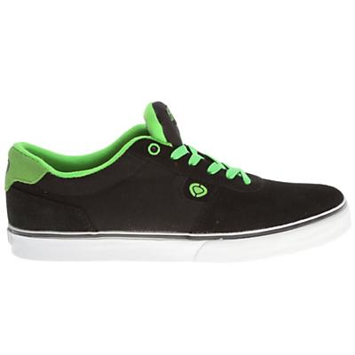 Circa Lamb Skate Shoes - Men's