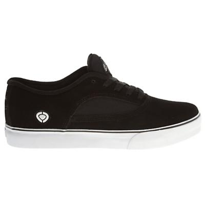 Circa Griz Skate Shoes - Men's