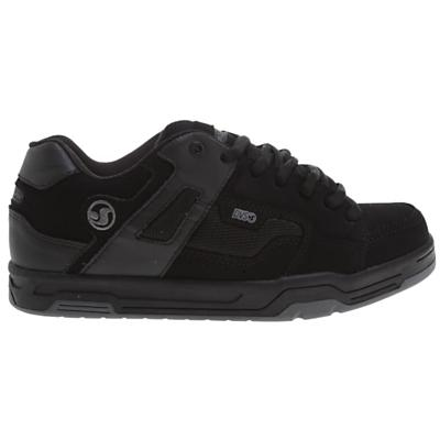 DVS Enduro Skate Shoes - Men's