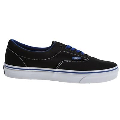 Vans Era Shoes (Hb Print) - Men's