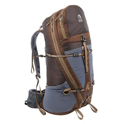 Granite Gear Men's AJI 50 Pack