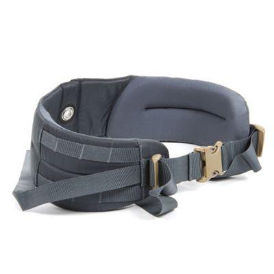 Granite Gear Men's Vapor Pack Belt