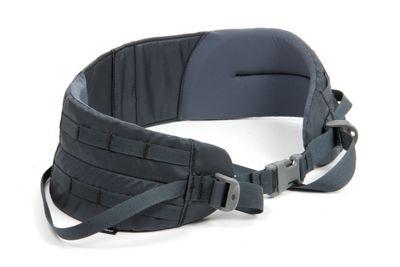 Granite Gear Women's Vapor Pack Belt