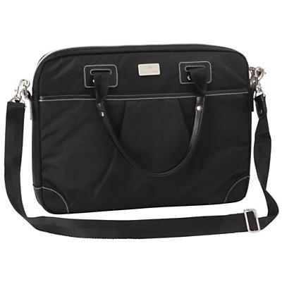 Eagle Creek Audine Laptop Brief