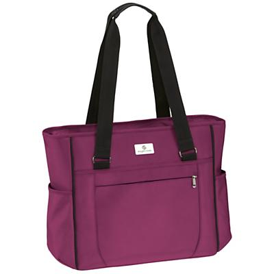 Eagle Creek Ease Tote