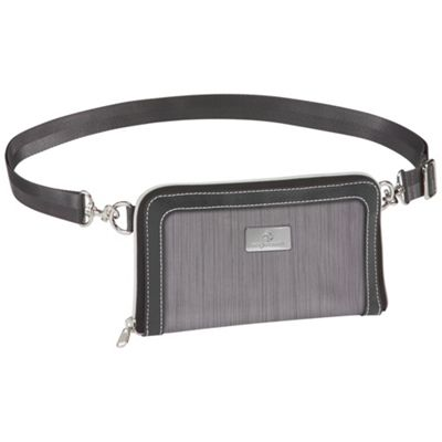 Eagle Creek Silvia Waist Pocket