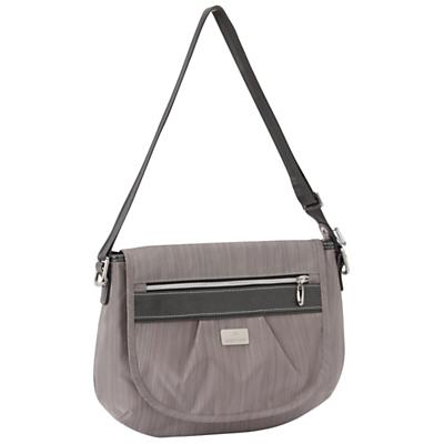 Eagle Creek Sophia Shoulder Bag