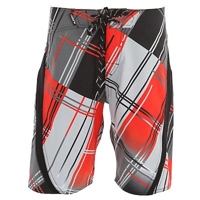 Fox Fade Out Boardshorts - Men's