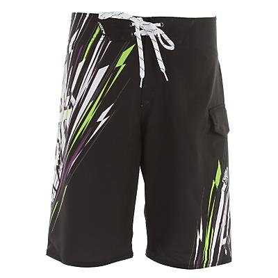 Fox Showdown Boardshorts - Men's