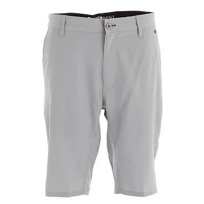 Reef Warm Water Shorts - Men's