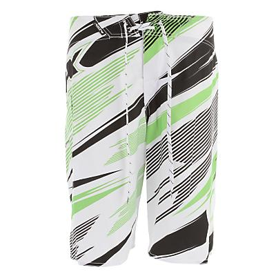 Fox Bionic Shards Boardshorts - Men's