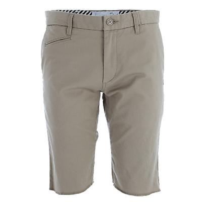 Fox Solid State Shorts - Men's