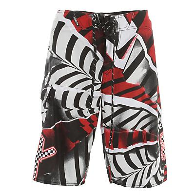 Fox Shattered Boardshorts - Men's