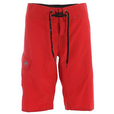 Reef Ponto Beach 2 Boardshorts - Men's