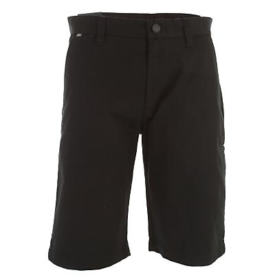 Fox Essex Solid Shorts - Men's