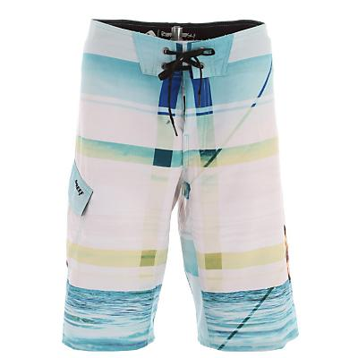 Reef Miss Horizon Boardshorts - Men's