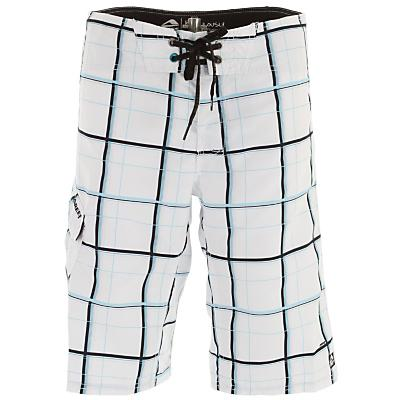 Reef Pundakit Boardshorts - Men's