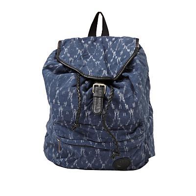Roxy Driftwood Backpack