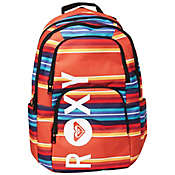 Roxy Huntress Backpack