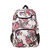 Roxy Shadow View Backpack