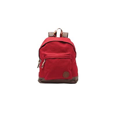 Roxy Tracker Backpack