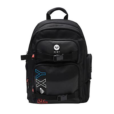 Roxy Waverider Backpack