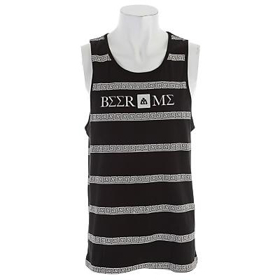 Matix Keg Tappers Tank - Men's