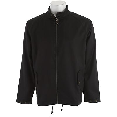 Nike Harrington Jacket - Men's