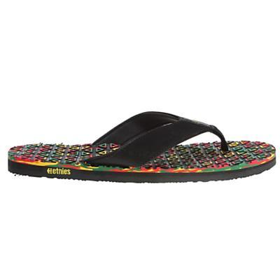 Etnies Relief Sandals - Men's