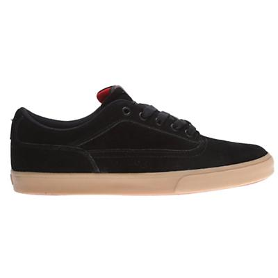 Osiris Caswell Vulc Skate Shoes - Men's