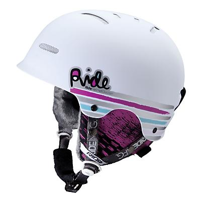 Ride Vogue Snowboard Helmet 2012- Women's